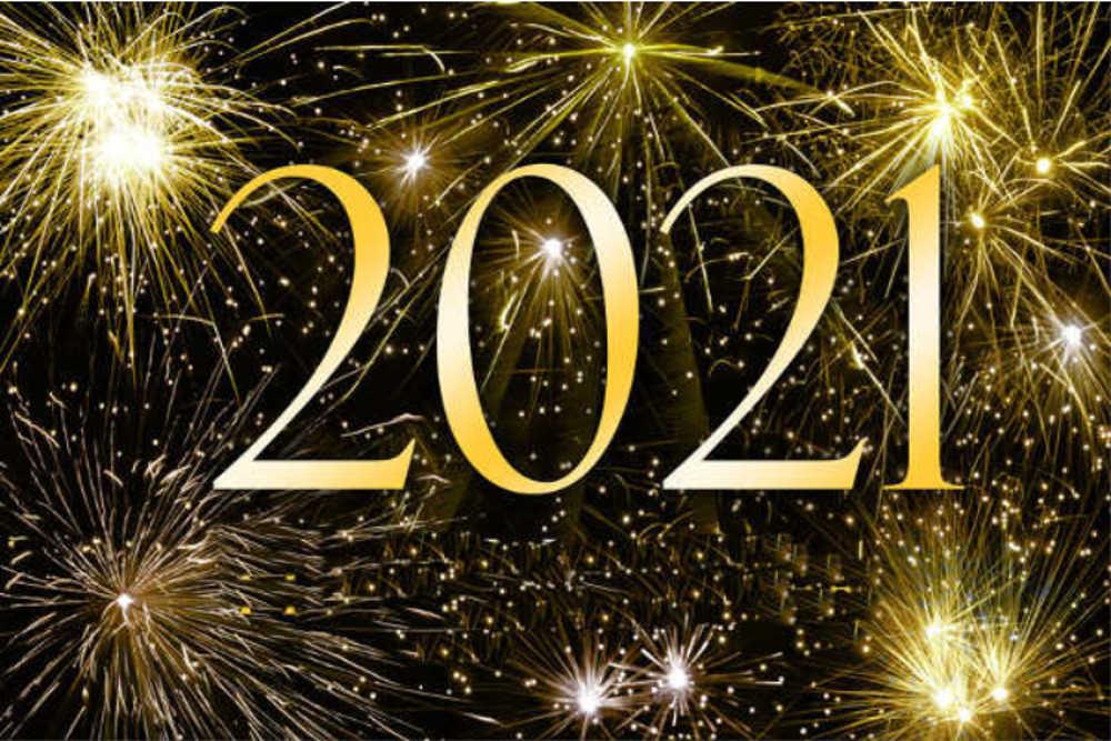 voeux 2021 pimas