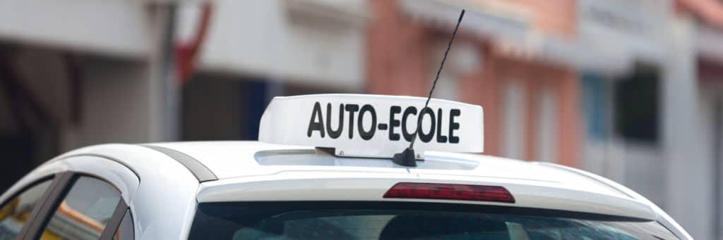 Agence de Toulouse : aménagement et équipement de voiture auto-école et handiconduite