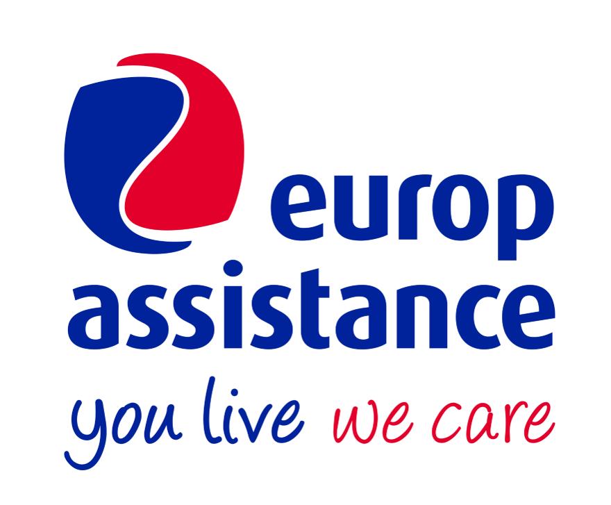 Service assistance club pimas avec europ assistance