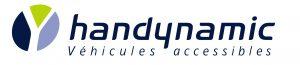 Handynamic, partenaire de PIMAS pour la location de véhicules adaptés
