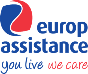 Europ Assistance partenaire de Pimas